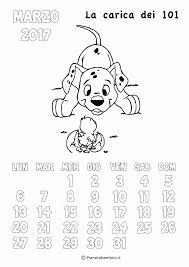 Animali Disney Da Colorare 50 Disegni Per Bambini Disney