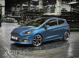 2018 ford cars. simple cars 2018 ford fiesta st with ford cars