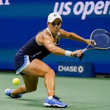 US Open 2021: Auch Tennis ...