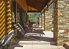 exterior column designs for homes. column ideas_exterior stone clad wrap exterior designs for homes r