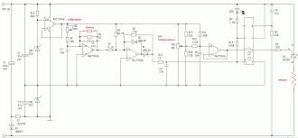 thermocouple wiring diagram wirdig station wiring diagram image wiring diagram amp engine schematic