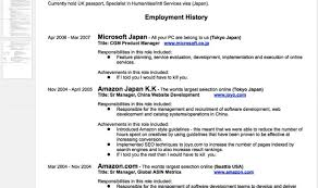 How To Write Professional Summary On Resume Resume Template