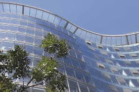 animeo intelligent controls are designed to adapt to any facade configuration