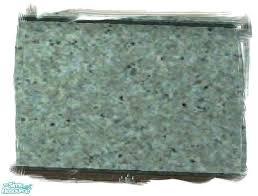 blue quartz countertops dark