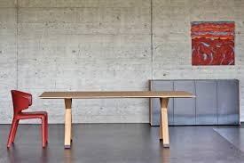 IGN. STAR. - Meeting room tables from Ign. Design.   Architonic