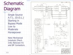 fire pump installation schematic diagram diagram fire pump schematic diagram
