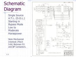 fire pump installation schematic diagram diagram fire pump schematic diagram