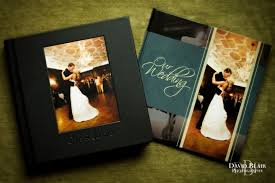 coffee table books leather wedding als david blair regarding wedding coffee table photo