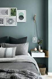 mint green bedroom decorating ideas mint green bedroom decorating ideas medium size of purple and green