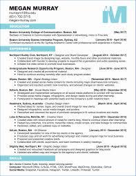 30 Resume For Small Business Owner Abillionhands Com