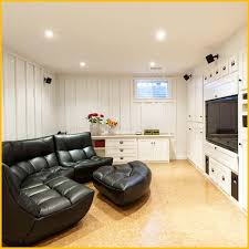 basement track lighting. Wire Wiz Electrician Services | Bsement Lighting Specialists Content 5 Basement Track