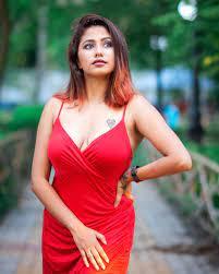 Djsylvia Sari Shoot 2021 Download