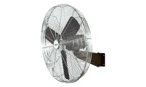 oscillating wall mount fan outdoor alternative views oscillating wall fan mounted outdoor with remote wall mounted