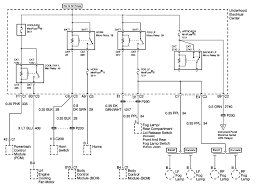 similiar 86 ford ranger wiring diagram keywords ford f 250 wiring diagram additionally 1986 ford ranger wiring diagram