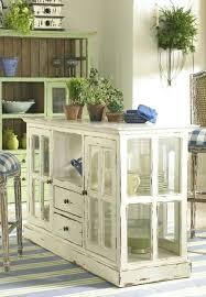 repurposed kitchen island kitchen island made from old windows repurposed dresser kitchen island