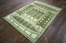 neon area rugs large size of neon green area rug image of contemporary lime green area