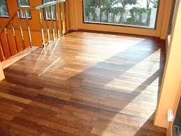 harmonics laminate flooring reviews elegant vineyard cherry review