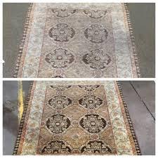 heirloom oriental rug specialist oriental rug glenview il 60025