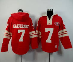 49ers Hoodie Hoodie 49ers 49ers 49ers Hoodie Jersey Jersey Jersey