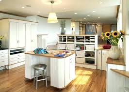 office craft room ideas. Home Office Craft Room Design Ideas Best