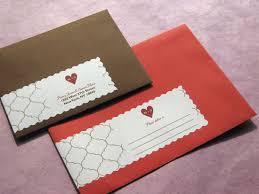 Envelope Wedding Tips For Addressing Your Wedding Invitation Envelopes Imbue You I Do