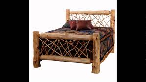 Log Furniture Log Furniture Tools