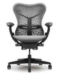 office chairs herman miller. Herman Miller Office Chairs Chair
