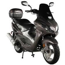 similiar sunl scooter parts keywords 2008 sunl 250 scooter related keywords suggestions 2008 sunl 250
