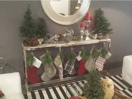 Small Picture No place like Homes for the Holidays Festive home decor tour runs