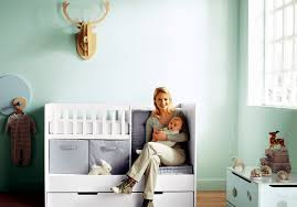 nursery furniture for small rooms. Baby Boy Nursery Room Ideas. View Larger Furniture For Small Rooms 2