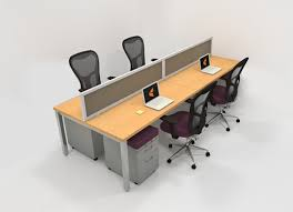 office workstation desk. Brilliant Desk Office Furniture Workstations FA With Workstation Desk M