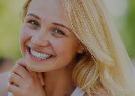 Image result for Veneers Fullerton