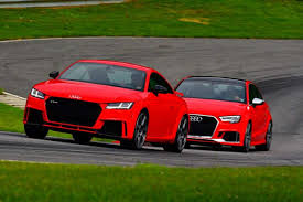 2018 audi rs3. exellent audi 2018 audi rs 3 tt and rs3