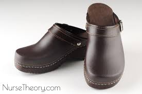 when it comes to nursing shoes finding a shoe or clog that s fashionable functional and comfortable can be a frustrating experience and either leave you