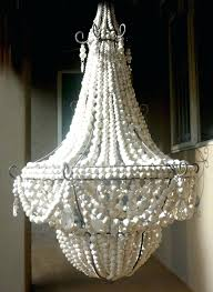 gallery for decoration wagon wheel chandelier make your own chandelier hanging make your own chandelier