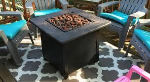 wicker and wood furniture patio furniture plans natural wood patio furniture outdoor wicker patio furniture black patio furniture 970x529