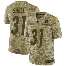 Authentic Team Jersey Pittsburgh Nfl Shell Jersey Steelers Donnie Online Official