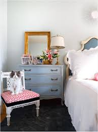 Double Duty Furniture Why Bedside Tables And Getting Them Just Right Hometriangle