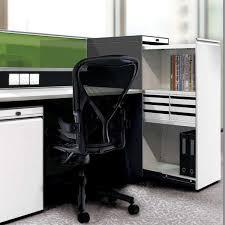 posh office furniture. posh by herman miller posh office furniture i
