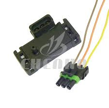 bar map sensor for gm bar map sensor for gm suppliers and 3 bar map sensor for gm 3 bar map sensor for gm suppliers and manufacturers at com