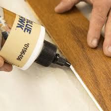 hardwood flooring installation methods hardwood floor refinishing new jersey installation repair sanding