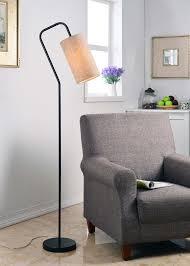 Kenroy Home Flamingo Bronze Floor Lamp Walmartcom