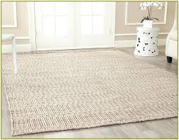 flat woven area rugs