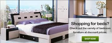 Cheap Bedroom Furniture Stores line Fair line Get Cheap Luxury