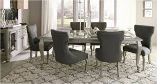 modern dining room chairs. Exceptional Dining Room Chairs At Latest Modern Set \u2013 Oracleboss A