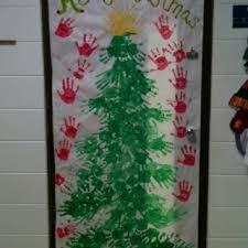 christmas classroom door decorations. Classroom Door Decoration With Ideas For Classrooms Christmas. Christmas Decorations T