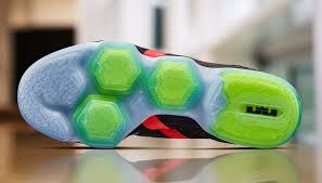 lebron shoes superman. nike lebron 14 sole lebron shoes superman