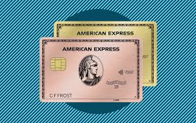 Amex gold card car rental insurance coverage map. American Express Gold Card Review Nextadvisor With Time
