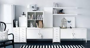 White Living Room Cabinet Home Decorating Ideas Home Decorating Ideas Thearmchairs