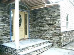 faux stacked stone wall panels fake stone panels faux stone panels exterior fetching on quality wall